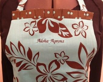 Aloha Apron