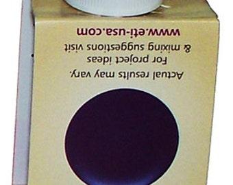 Opaque Blue Resin Pigment Colorant Liquid Castin Craft