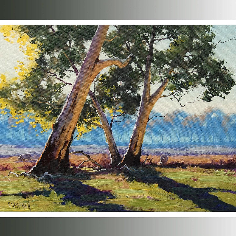 Oil Canvas Art Il Fullxfull Rfc