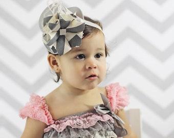 Mini Top Hat Headbands, Mini Top Hat, Birthday Party Hats, Alice in Wonderland, Tea Party, Smash Cake Props, Mad Hatter, Babygirl, Girls Hat