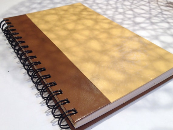 Tabbed Address Book ((multiple styles available))