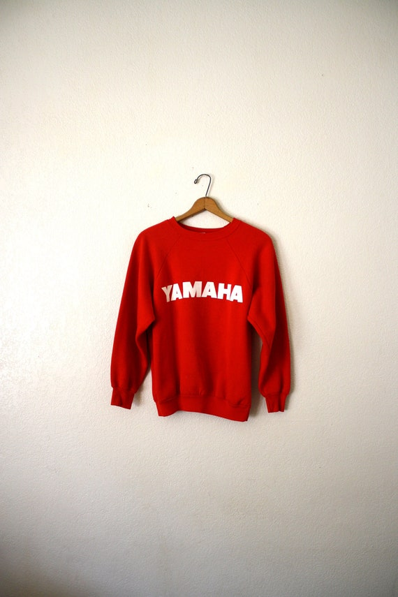 RESERVED for KatinkaV,......Yamaha................................................
