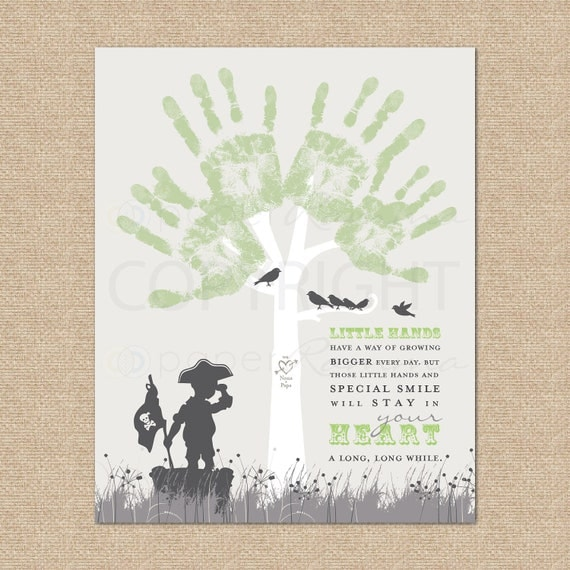 Diy Gift For Grandparents Personalized Print Featuring Homemade Birthday Presents Card Ideas Grandpa