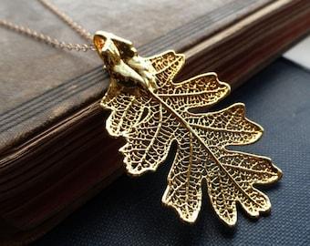 Bohemian... Lace choker... leaves leaf jewelry