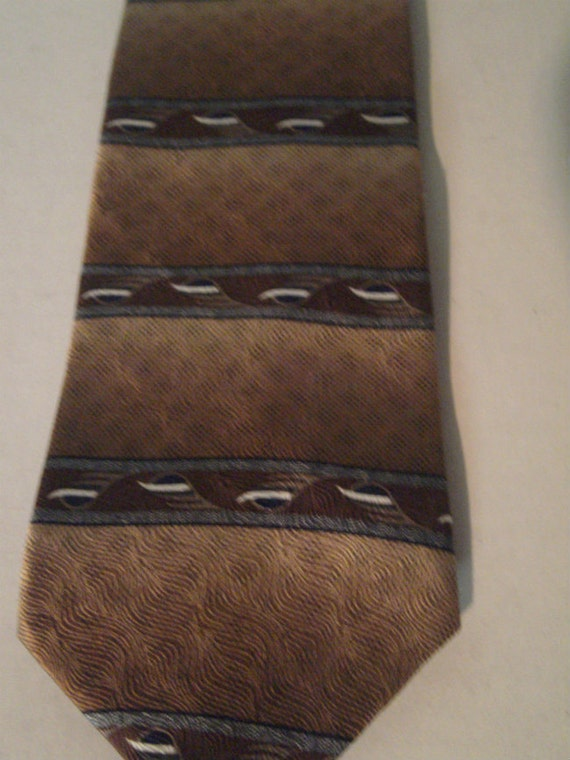 designer ties men xtan  designer ties men