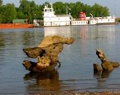 River Life Meredosia Illinois