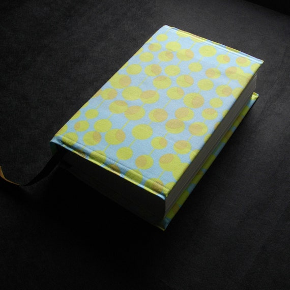 Cloth Book Covers For Sale : Sale half price hardcover book cover heavenly by