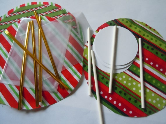 https://www.etsy.com/listing/111333933/diy-kit-christmas-lollipop-decorations