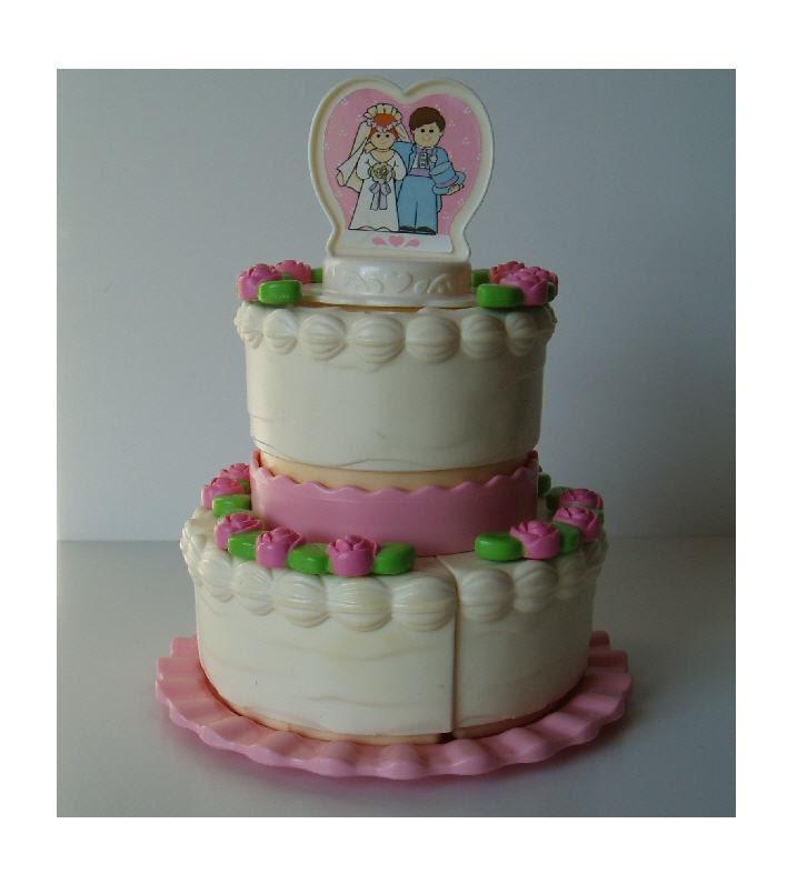 price birthday cake
