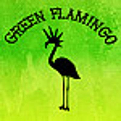 GreenFlamingoDesigns