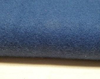 Vintage Dark blue sweatshirt fleece fabric,dark blue fleece fabric,fleece fabric,dark blue fleece,fleece,kids pants,hoodies and clothing