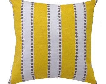 Items Similar To Pillows Decorative Pillows Trio Suzani