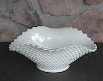 Westmoreland Sawtooth Bowl