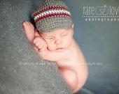 Newsboy Cap, Baby boy Hats, Boy Newsboy Hat, Hats for Boys, Hats for Babies, Newborn Newsboy Cap, Newsboy Hats for Boys