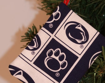 Penn State Gift Card Holder (GCO3)