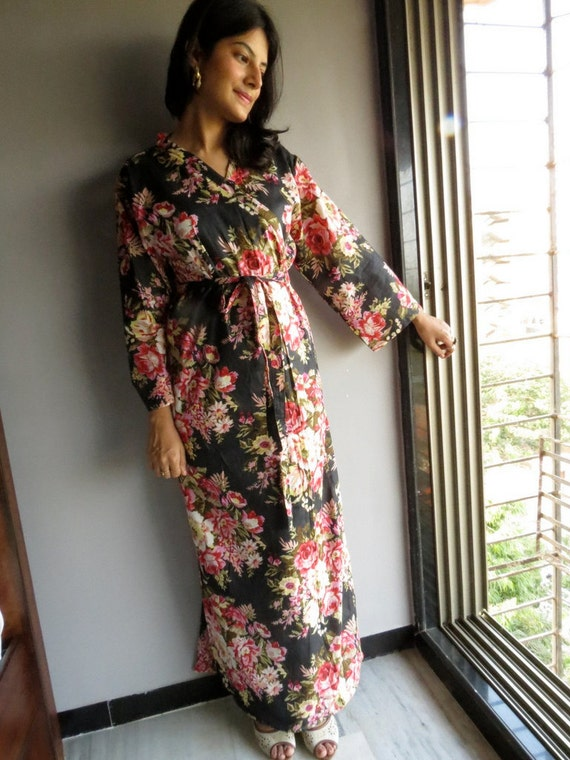 Popular Chinese robes & Japanese Kimono robes