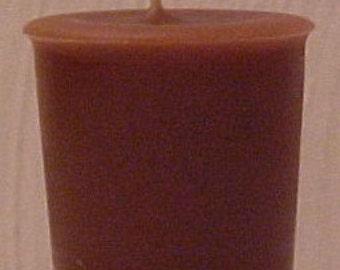 Sale Tuscan Nights Votive Candle