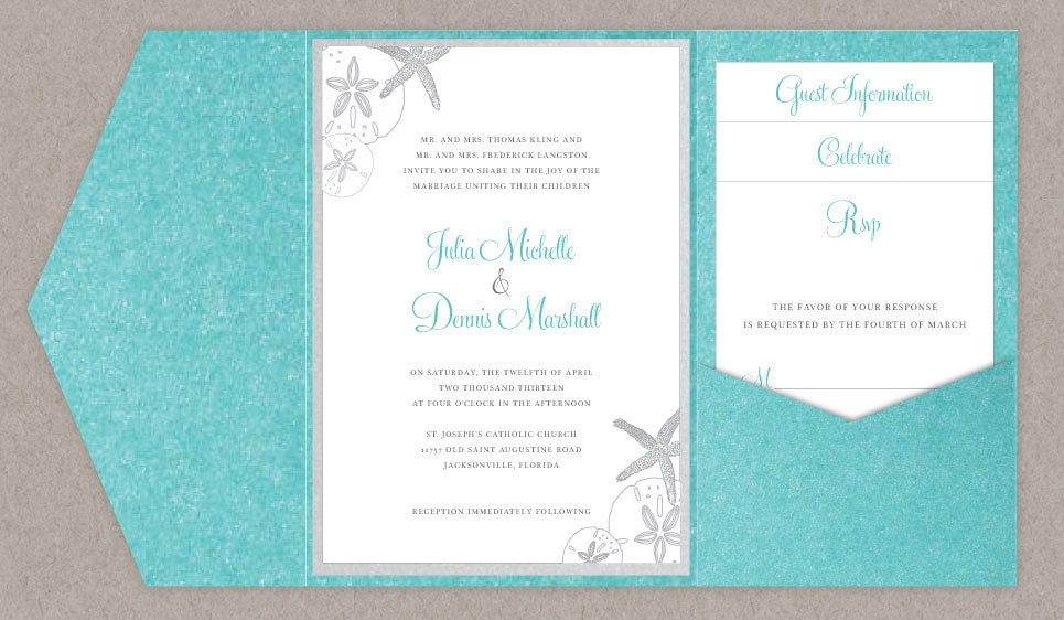 Renewal Of Vows Invitations was awesome invitation ideas