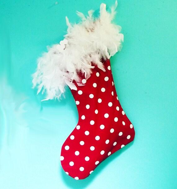 Jumbo Christmas Stockings, 2 feet long super cute, Customized Holiday Stockings, Christmas Decor, Stockins, Modern Christmas Stockings