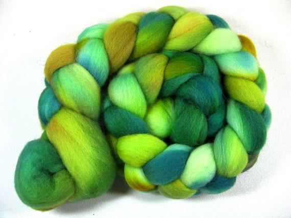 Primavera Falkland Wool Top 3.8 ounces