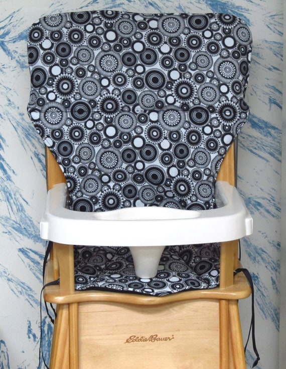 Eddie Bauer High Chair Replacement Padjenny