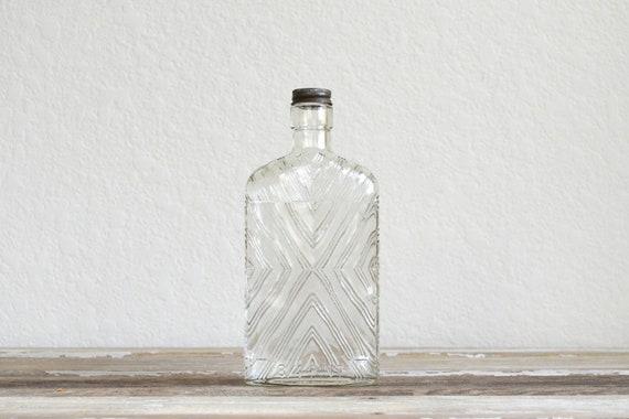 old Anchor Liquor Company bottle