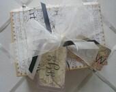 Gift Wrap YourMonogram Purchase