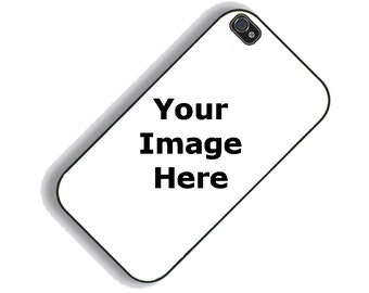 iPhone 5 personalized case