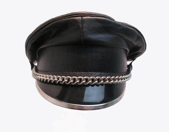 Classic Harley Davidson Hats