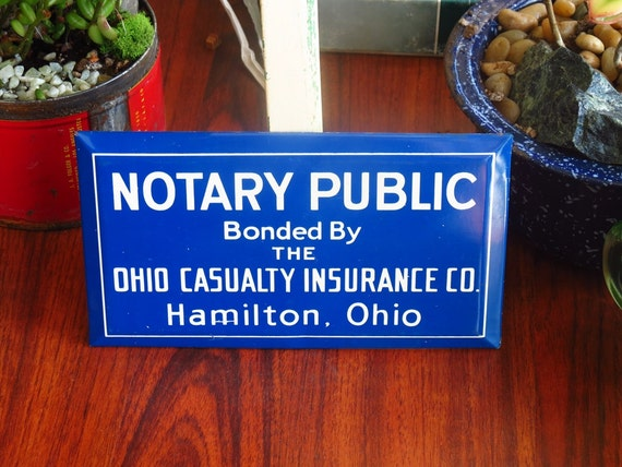 Enamel Metal Notary Public Sign Ohio By Kentoncollectibles. Remote Connect Computer T1bn0m0 Breast Cancer. Software For Flashing Mobile Phones. Maritime College Tuition Event Viewer Service. Cisco Junior College Abilene. California Certified Medical Assistant. Private Investigator In Houston Tx. Symantec Endpoint Protection Firewall. Lambs Gap Animal Hospital Application For Llc