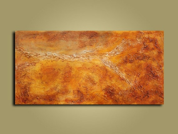 Super Sale20% off The Wave Texture abstract 4 ft by Pawel Juszkiewicz