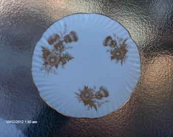Hammersley and Co. Bone China Dish / Plate - Beautiful