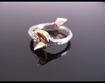 Lilac Ring