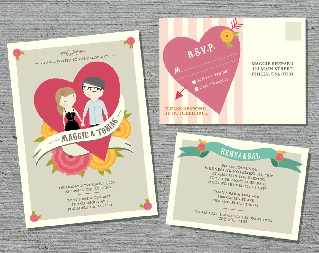 HAMPERIA - Hamper Baby Gift Jakarta, Souvenir Bayi 1 Bulan