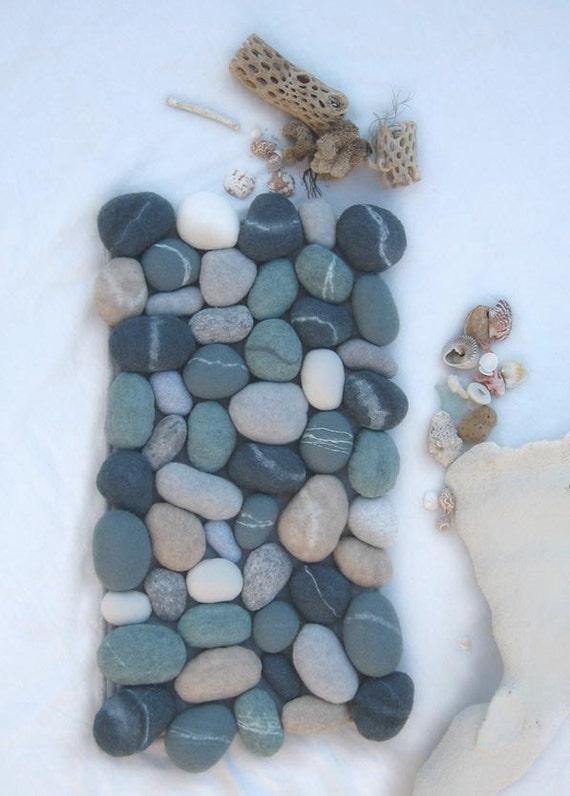 reserve for Adam a beach stone lumbar size pillow