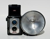 USC Reflex IIX - 620 camera