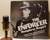 Popular Items For Police Detective On Etsy