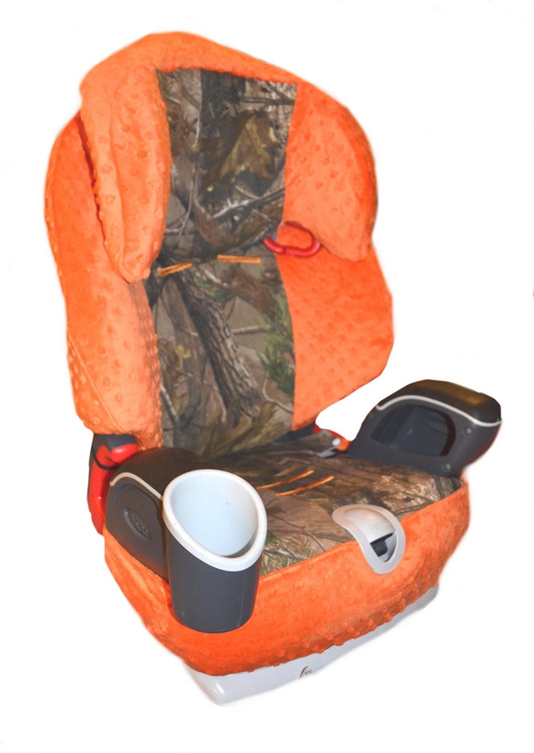 graco nautilus 3 in 1 car seat cover camo by sewpreciousbaby. Black Bedroom Furniture Sets. Home Design Ideas