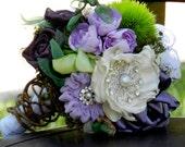 Custom listing for Crystal Cobert