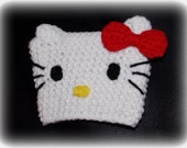 Hello Cozy - Hello Kitty Coffee Cozy