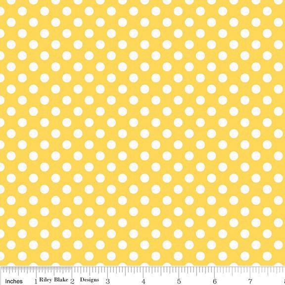 cute dark and yellow - photo #15