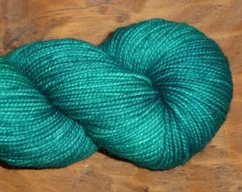 Lavinia Swire, Downton Abbey... Canon Hand Dyes Charles Merino Sock Yarn