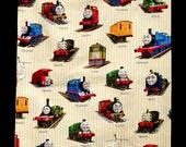 Thomas the Train standard