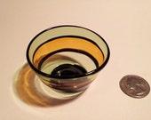 Multi-Use Borosilicate Glass Dish 13
