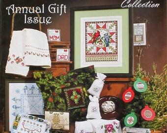 Stoney Creek Collection Magazine December 2009