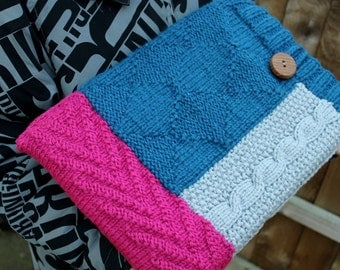 Laptop sleeve for 15 inch Macbook