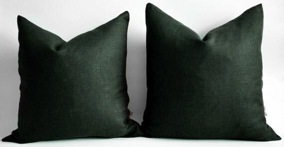 unavailable listing on etsy. Black Bedroom Furniture Sets. Home Design Ideas