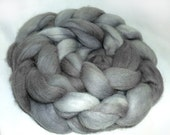 Superfine Alpaca Roving (Top) Hand Dyed (HSA638)