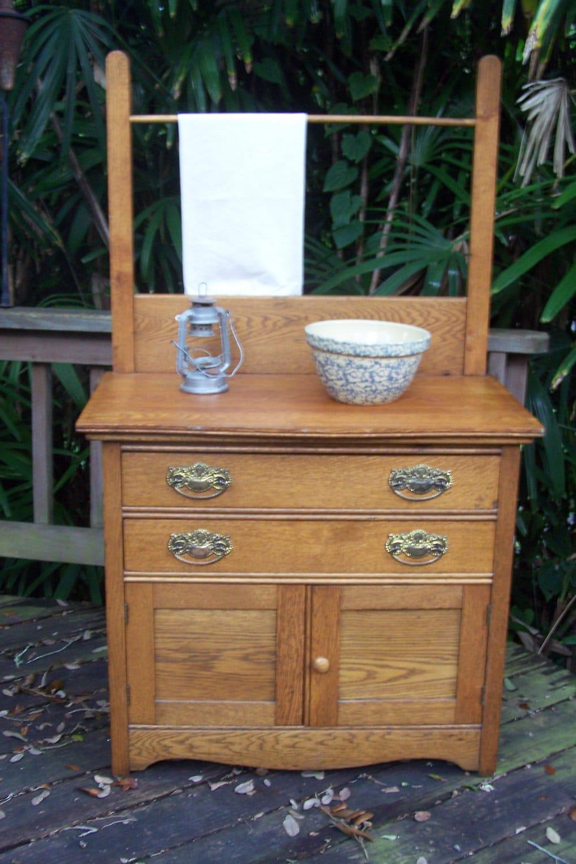 Antique Tiger Oak Dry Sink by junkdrawerdivas on Etsy : ilfullxfull3823336853ntr from www.etsy.com size 1000 x 1500 jpeg 326kB