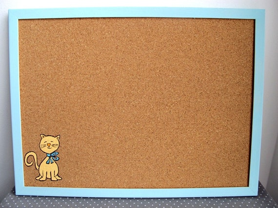 Decorative Memo Cork Board Cat Children Orange And Blue Cat. 3 Season Room Decorating Ideas. Rooms Furniture Houston. Living Room Corner Decor. Modern Family Room Decor. Conference Room Rental Nyc. Round Dining Room Table And Chairs. Home Decorators Christmas Trees. Decorative Stepping Stones
